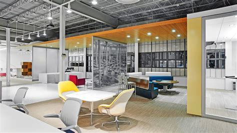 Rockford Business Interiors by Great Work Deserves Its Place Business In Focus