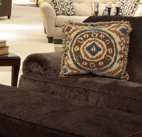 jackson belmont sofa jackson belmont sofa set mahogany jf 4347 sofa set