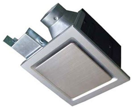 modern bathroom exhaust fan sbf 80 g5 super quiet ventilation fan modern bathroom