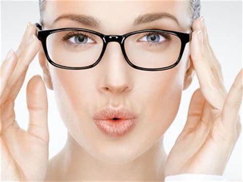 Cari Kacamata mau cari kacamata sis baca ini dulu yuuukk kaskus