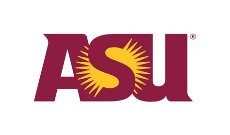 Asu Search It Awareness Day Asu Cisco Team Up To Fill 17 000