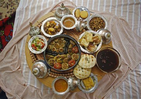 eid    ensure  day  feasting doesnt