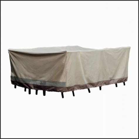 patio furniture covers target patios home decorating