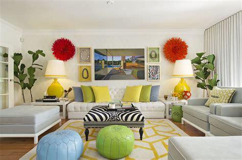 couleurs de lincendie a m 9782226426888 au portugal une maison lumineuse d 233 cor 233 e avec des couleurs vives