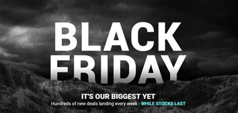 wiggle cycle black friday wiggle black friday deals are already here on cycling and