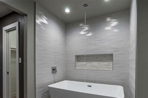 tiletuesday features super cool installation  aticon