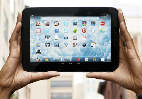 android tablet apps best android tablet apps 2013