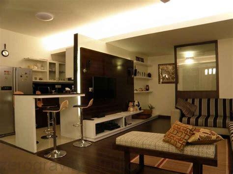 deshpande residence  zerogravitystudio interior designer  bangalorekarnataka india