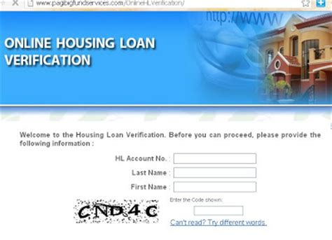 hdmf housing loan requirements housing loan hdmf cooking with the pros