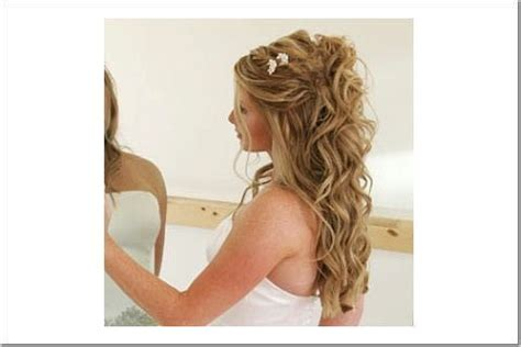 Brautfrisuren Für Mittellanges Haar by Sch 246 Ne Frisuren Hochgesteckt Frisuren Kurze Haare