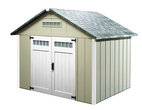 Barrette Sheds barrette homestyles and xpanse r 10 x8 premier and elite