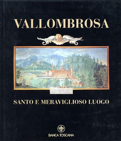 www libreria santo it libreria della spada vallombrosa santo e meraviglioso