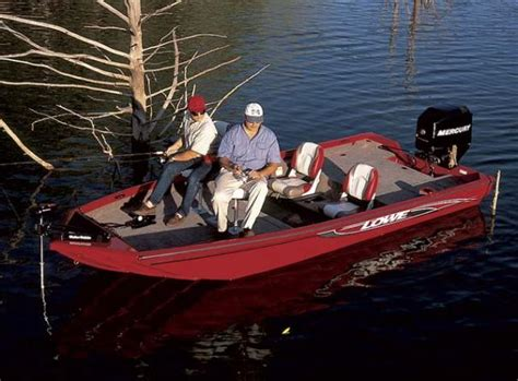 lowe boats for sale in texas lowe boats for sale in montgomery texas