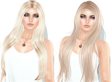 Hair Styles Inventory by Second Inventory Management And Hair Purge