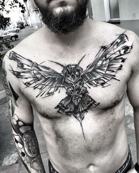 1337tattoos inez janiak tats pinterest tatuajes