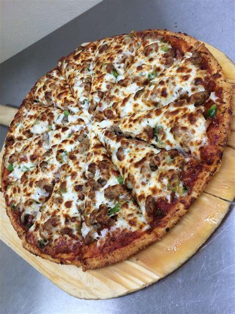peru pizza house peru pizza house restaurant in peru peru pizza house restaurant 1702 4th st peru