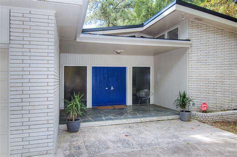 modern home design charlotte nc modern home design charlotte nc modern paletz moi