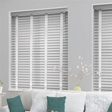Wooden Slat Blinds by The 25 Best Wooden Slat Blinds Ideas On