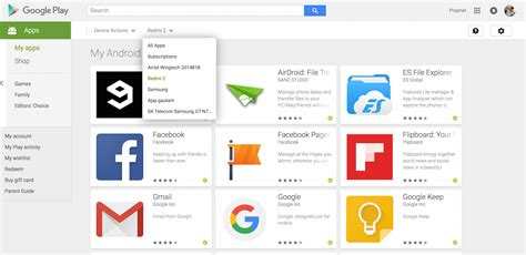 android all apps 10 play tips and tricks every android user needs to