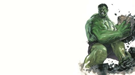 wallpaper hd 1920x1080 hulk hulk full hd wallpaper and background image 1920x1080