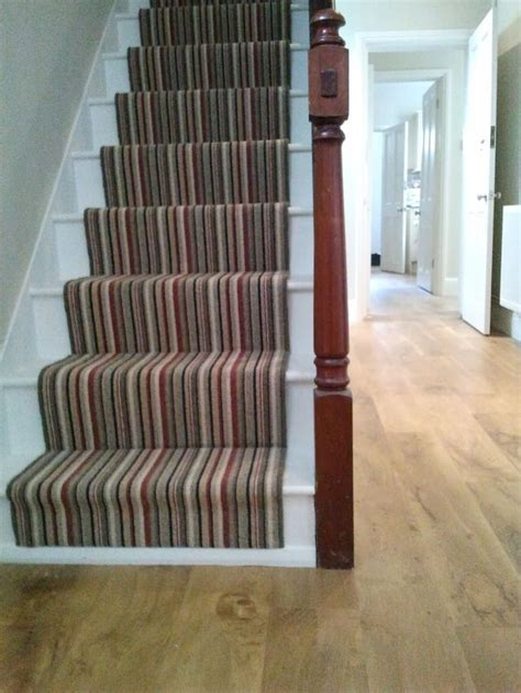 Where To Use Carpet Runners - 25 best best carpet for stairs ideas on