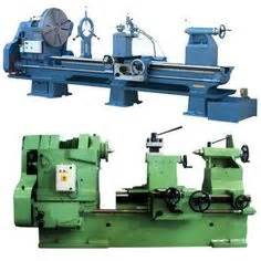 lathe machine manufacturer india lathe machine lathe