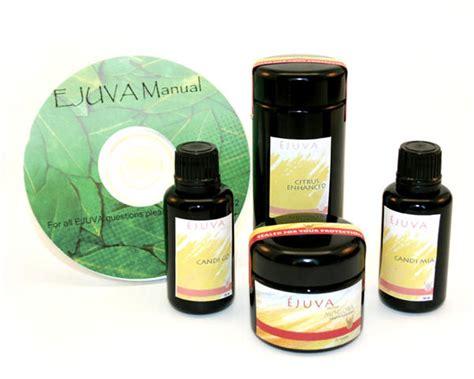 Pekana Big Three Detox Kit by Candi Not Ejuva Colon Cleansing Rejuvenation System