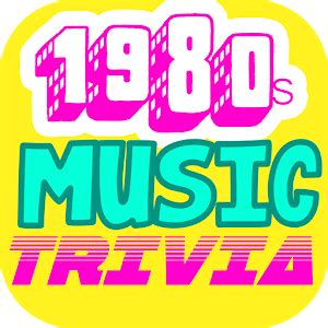 house music quiz 1980s music trivia quiz android apps on google play
