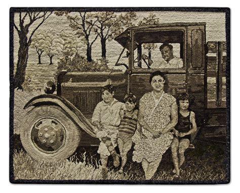 history of rugs history of rug hooking rugs ideas
