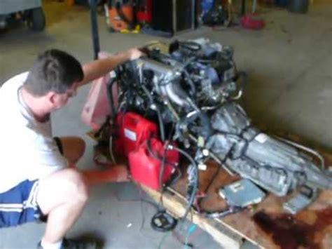 fever wiring harness service jzgte vvti engine running