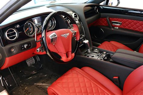 bentley flying spur 2017 interior 100 2015 bentley flying spur interior 2016 bentley