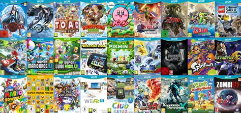 best of wii u here s to u wii u neogaf