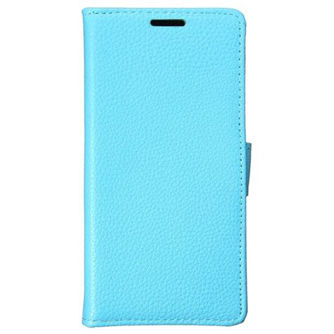 Asus Zenfone 2 50 Sarung Flip Cover Ume Classic magnetic flip pu leather wallet stand cover for asus zenfone 2 ze500cl 5 inch sale