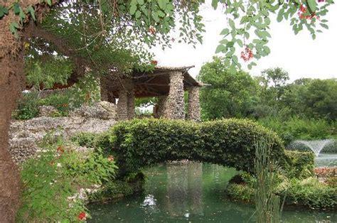 San Antonio Japanese Garden by Japanese Gardens Picture Of Japanese Tea Gardens San