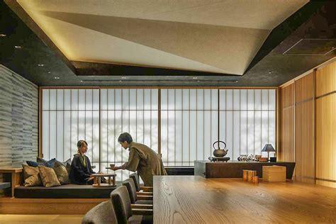 book hoshinoya tokyo hotel luxury vacation rentals  zekkei