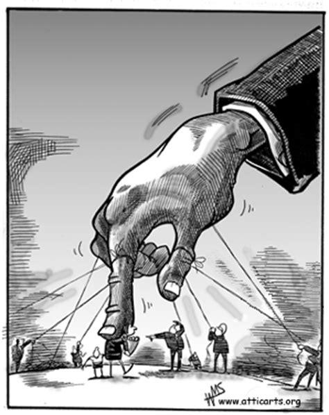 la mano invisible spanish ruben giustiniani quot de la mano invisible