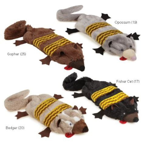 3d roadkill dog roadkill stuffed animals are getting the stuffing knocked