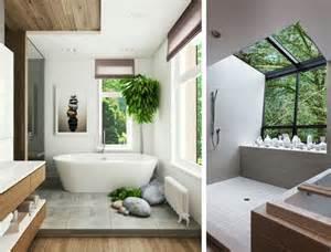 design hygena salle de bain nancy 23 hygena
