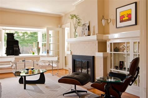 preway built in fireplace 20 painted brick fireplaces in the living room home