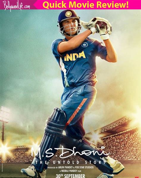 bringing columbia home the untold story of a lost space shuttle and crew books ms dhoni the untold story review a terrific