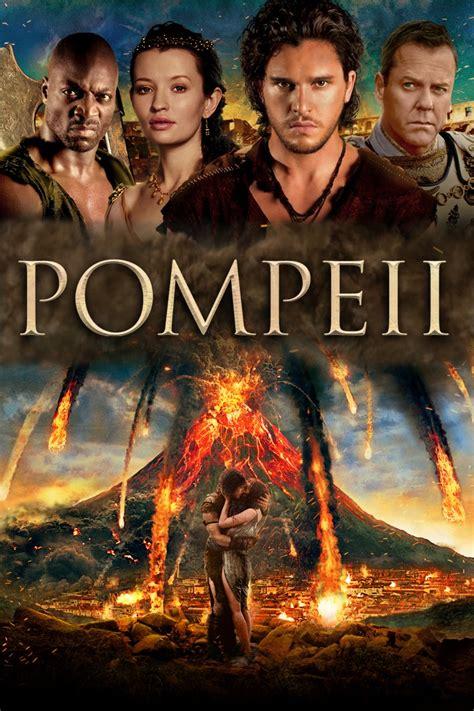 film up pompeii pompeii 2014 rotten tomatoes