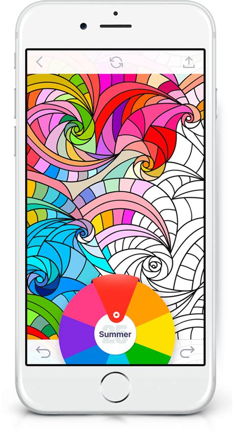 best coloring book app for adults coloring coloring book app adults plus best coloring