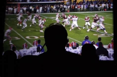 how to watch football understand retailer private brand strategy by watching