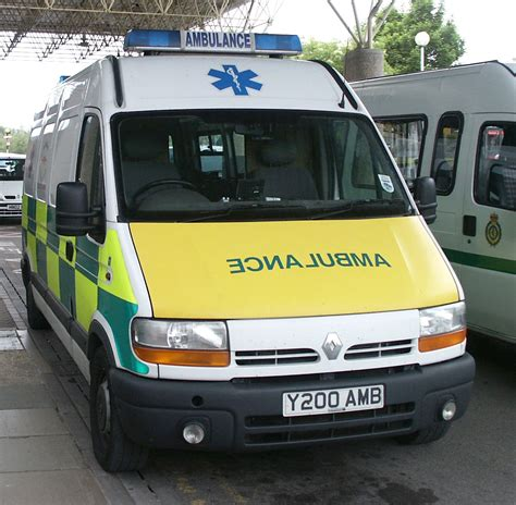Ambulance Series free ambulance series 4 stock photo freeimages