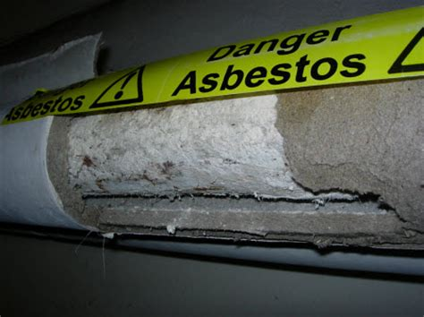 Mesothelioma Lawsuit Settlements 5 by Mesothelioma Lawsuits Info And Tips Mesothelioma Lawsuit