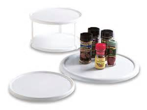 Kitchen Cabinet Lazy Susan Turntable Lazy Susan Turntable 171 Rubbermaid Australia