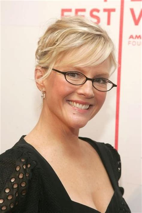 76 best hairstyles and glasses images on pinterest hair dos pixie hairstyles wearing glasses racheal harris