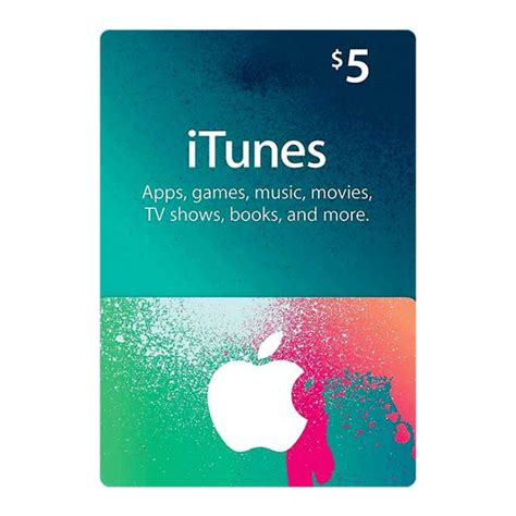Apple Buy Gift Card - how to buy apple store gift card photo 1