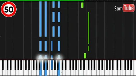 tutorial piano read all about it emeli sande read all about it piano tutorial hd