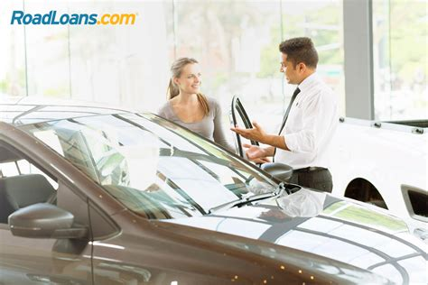 getting a loan with bad getting a car loan with bad credit really could be easier